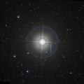 HIP 98383