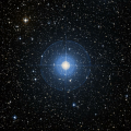 HIP 104217