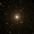 HIP 34349