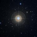 HIP 62931