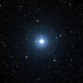HIP 103371