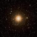 HIP 103545