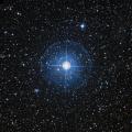 HIP 22697