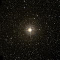 HIP 22361