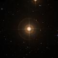 HIP 2159