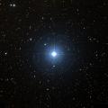 HD 167263