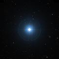 HIP 48802