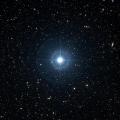 HIP 15334