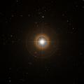 HIP 105574