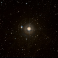 HR 6365