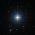 HIP 108612