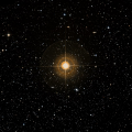 HD 139357