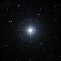 HIP 58921