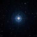 HIP 102162