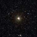 HD 41742