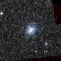 NGC 2246
