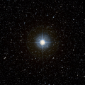 HIP 105224