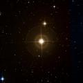 HIP 96481