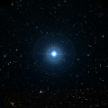 HD 90569