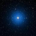 HIP 83601
