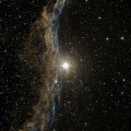 HIP 43726