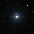 HIP 6711