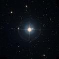 HIP 103734