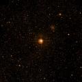 HIP 43620