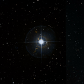 HIP 27421