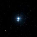 HD 154417