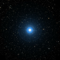 HIP 54136
