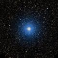 HIP 60771