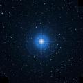 HIP 5074