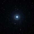 HIP 9533