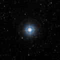 HR 5519