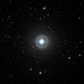 HD 104555