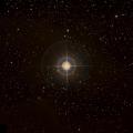 HD 179648