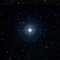HIP 53791