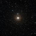 HIP 111869