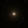 HIP 41214