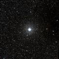 HIP 95002