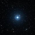 HR 6235