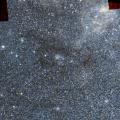 NGC 2270