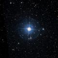 HIP 107129