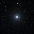 HIP 3604