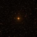HIP 28154