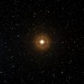 HIP 60851