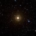 HR 4725