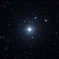HIP 32368