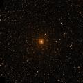 HIP 41861